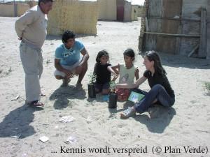 Schulung-Neem-Plan-Verde-e.V.-NL