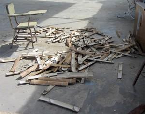 Bambussticks-fuer-die-Begrenzung---Plan-Verde-e.V.