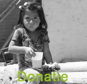 Donatie Nederlaandds Plan Verde