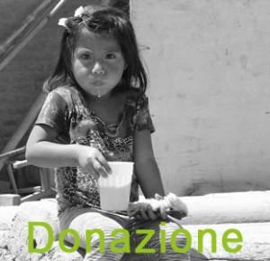 Donazione Plan Verde e.V.