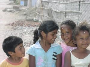 Kinder-warten-auf-gute-Zukunft-Plan-Verde-e.V.