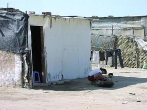 Leben-in-Armut-Plan-Verde-e.V.