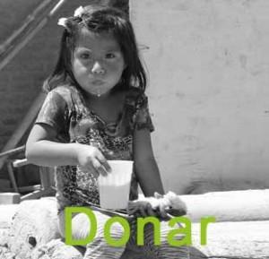 Spenden-fuer-die-Kinder--Plan-Verde-e.V.