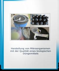 ebook_effektive_mikroorganismen