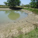 Wasserreservoir-für-Moringa-Tambogrande---Plan-Verde-e.V.