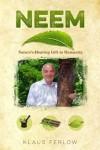 Neem-Die-Kraft-der-Natur
