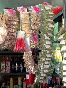 moringa-packungen-markt-piura-plan-verde-e-v
