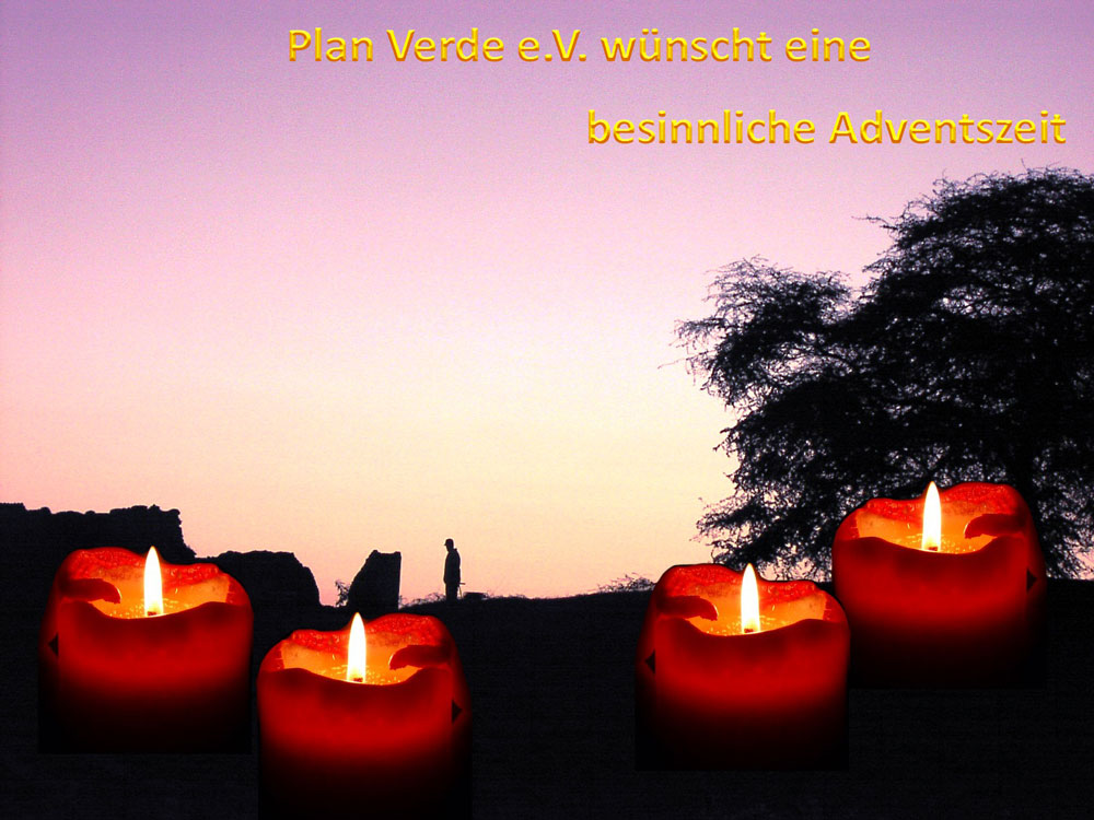 advent-2016-plan-verde-e-v-1